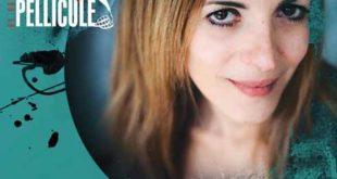 Rencontre avec Claire Barré