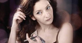 Programme Plume & Pellicule 2018 Louise Wimmer