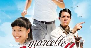 Marcello-Marcello