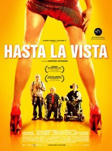 Hasta La Vista