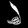 logo_cinephiles