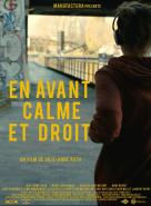 en_avant