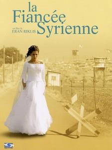 fiancee_syrienne
