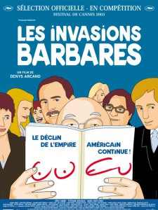 invasions_barbares