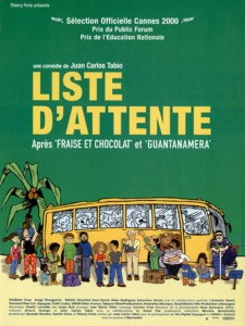 liste_attente