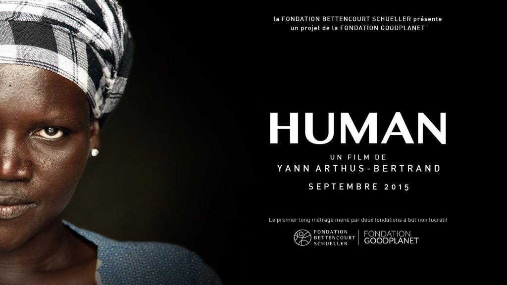 HUMAN-POSTER-SLIDE-1024x576