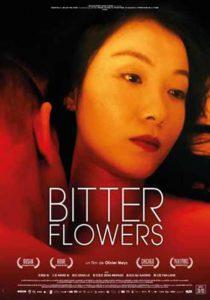 Affiche du film Bitter Flowers