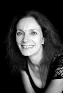 Joelle Séchaud