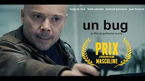 Guillaume Courty - Réalisateur de films - Indépendant | LinkedIn
