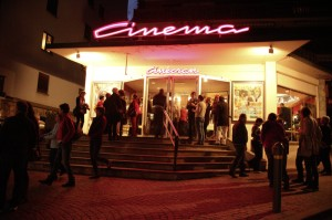 cinecran_night